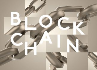 Blockchain, Bitcoin, Fintech, Chainalysis