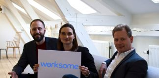 Worksome, freelance, dagengereform